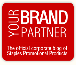 YourBrandPartner.com link