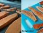 How To Make Sweet Potato Chews (GuestRecipe)