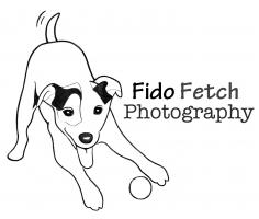 FidoFetchPhotography.com