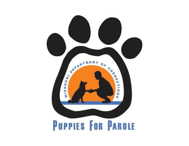 MIssouri Puppies for Parole